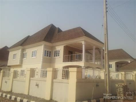 cheap 4 bedroom houses for sale for sale cheap 4bedroom with 1bedroom bq for sale at