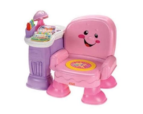 rialzo sedia fisher price cieska fisher price sedia musicale