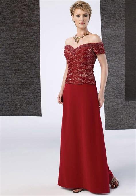2015 mother of the bride dresses macys designers tips