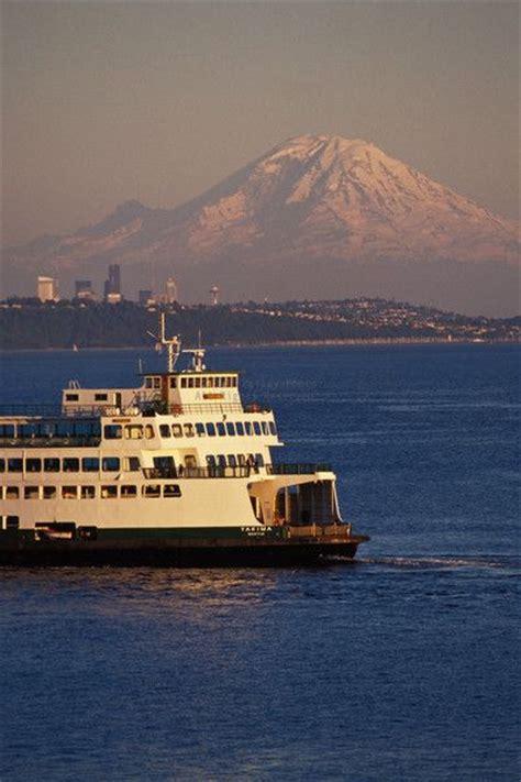 ferry boat episode grey s anatomy m 225 s de 25 ideas incre 237 bles sobre ferry boat en pinterest