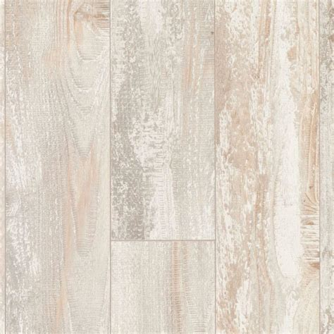 Laminate Flooring At Home Depot by White Laminate Wood Flooring Laminate Flooring The Home