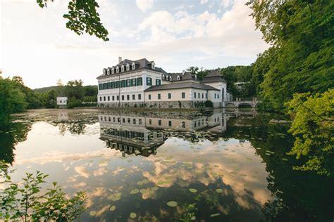 Hochzeit Wien hochzeitlocation wien heiraten in wien