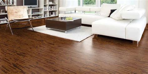 28 best empire flooring ottawa empire flooring ottawa 28 images ottawa daily photo