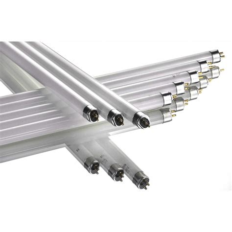 Le 6500 Kelvin by 28w 865 Tageslicht T5 Leuchtstoffr 246 Hre Leuchtstoffle