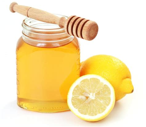Lemon Juice Honey And Water Detox by Honey And Lemon For Weight Loss Health Miscellaneous