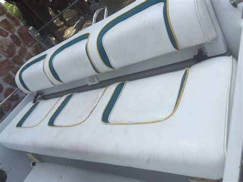 boston whaler jet boat motor boston whaler rage jet boat 1995 for sale for 2 500