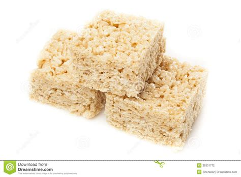 Rice Krispies Clipart cereal clipart rice krispie pencil and in color cereal