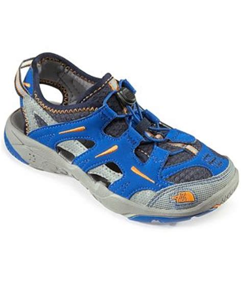 macys kid shoes the shoes boys and boys hedgefrog