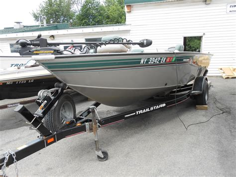 used tracker boats for sale indiana used power boats center console tracker boats for sale in