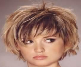 haircuts for medium length hair sort around short hairstyles medium length hair there s always something