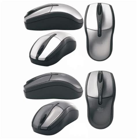 Mouse Wireless Buffalo buffalo srmb02 wireless mouse specifications and pictures gadget news car news