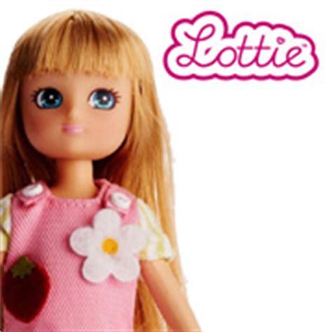 lottie doll dimensions lottie dolls uk the award winning lottie doll toys