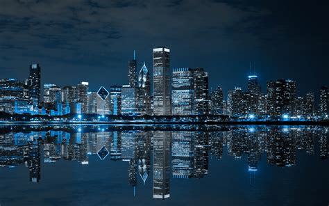 wallpaper hd 1920x1080 city beautiful city chicago awesome hd wallpapers all hd