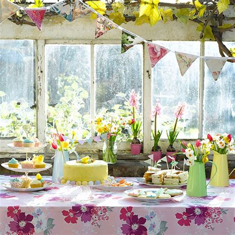 easy way to decorate home 11 quick and easy ways to decorate for easter ideal home