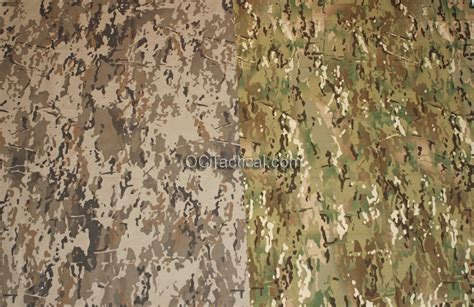 new army pattern scorpion army selects new camouflage pattern military