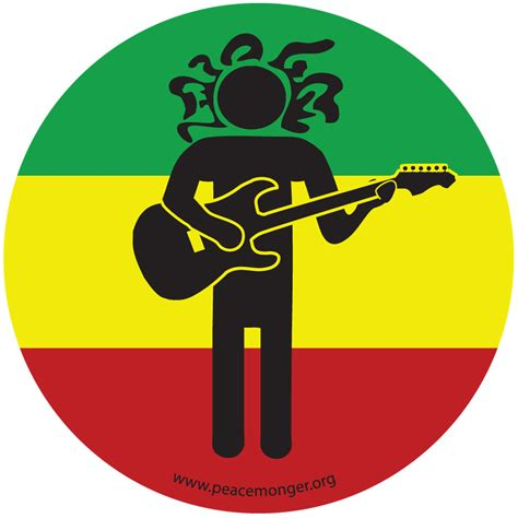 rasta colors meaning rasta clipart symbol pencil and in color rasta clipart