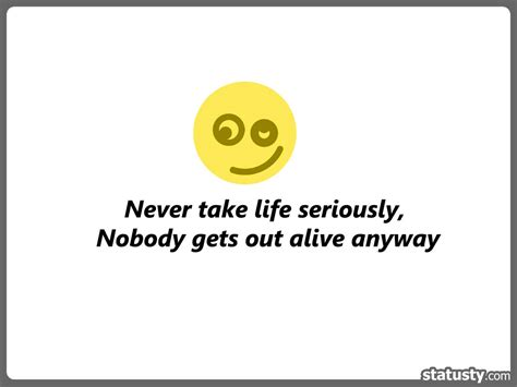 fb quotes in english attitude status for fb profile pic in english
