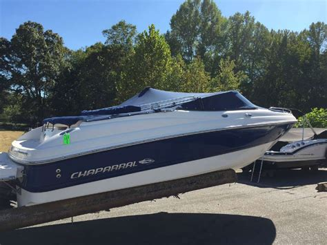 chaparral ssi boats for sale chaparral 210 ssi boats for sale boats