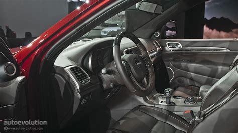 jeep grand acceleration problems 2014 grand problems html autos weblog