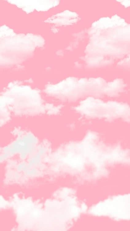 pink background  tumblr