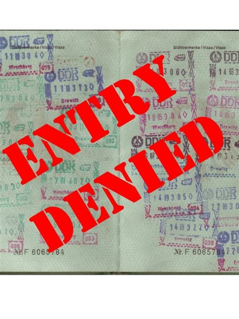 Canadian Border Documents Required Us canada border required documents
