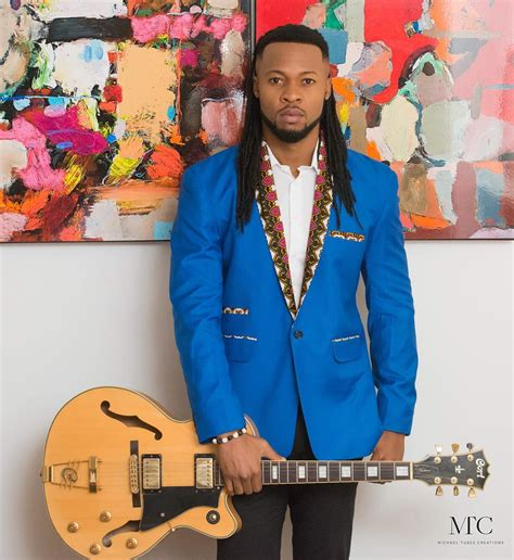 biography of flavour flavour net worth biography 2018 naijamusic
