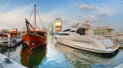 antique boat show florida 2017 upcoming boat shows in florida h2o yacht co south
