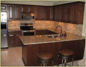 Home Depot Kitchen Backsplashes Stainless Steel Backsplash Tiles Home Depot Home Design