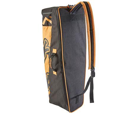 dive gear bags akona adventure gear gear bags snorkel bag small
