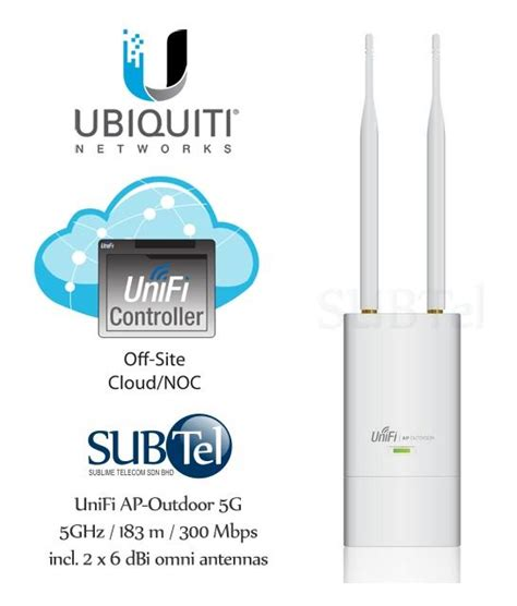 Ubiquity Ap Outdoor5 Uap Outdoor 5 Unifi Uap Outdoor uap outdoor5 ubiquiti unifi outdoor 5 end 1 6 2018 4 31 pm