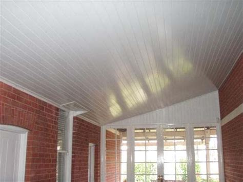 Timber Ceiling Lining by Timber Ceilings In Perth Lining Panels