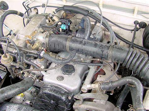 electric power steering 1992 isuzu trooper engine control service manual 1992 isuzu rodeo nats module removal service manual how to remove 2000 isuzu