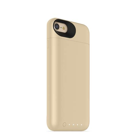 Juice Pack Air Wireless Iphone 7 Battery Mophie by Juice Pack Air Wireless Iphone 7 Battery Mophie