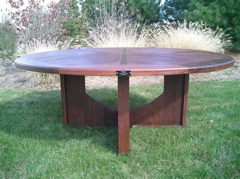 72 outdoor dining table 72 quot ipe dining table bottega handmade outdoor