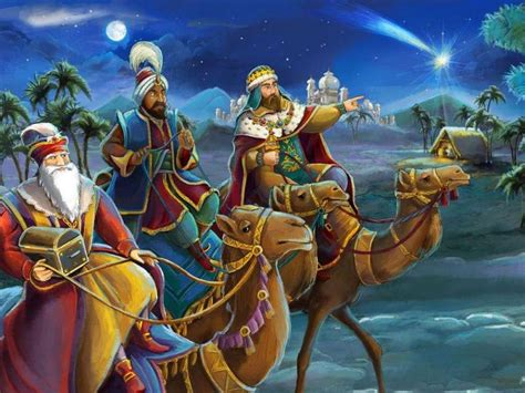 imagenes los tres reyes magos 1000 images about els reis d orient on pinterest