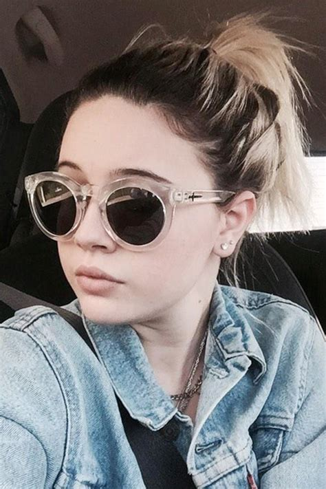 Bea Tunim bea miller quotes car tuning wallpaper