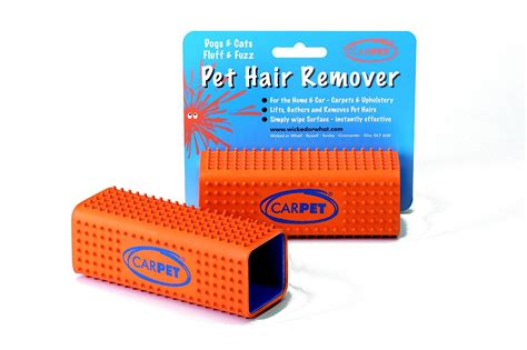 best way to remove pet hair from couch best pet hair remover carpet om hair