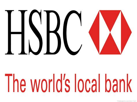 hsbc bank image hsbc bank customer care numbers toll free phone numbers customer care numbers toll free number