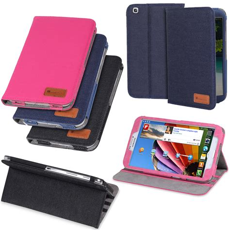 Casing Tablet for samsung galaxy tab 3 8 quot 8 0 inch tablet folio