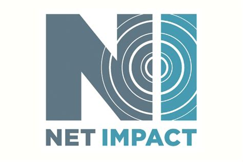 Net Mba by Smith School Named In Net Impact Rankings Metromba