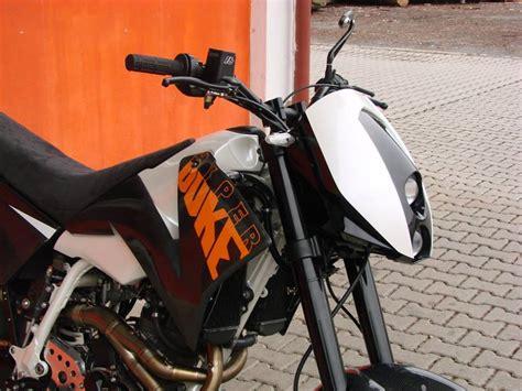 Motorrad Anderes Ritzel by Umbauten