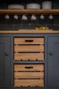 kitchen storage cabinets with drawers kitchen progress green cabinets a rustic wood