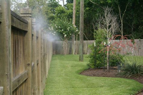 mosquito solutions backyard mosquito misting system 100 mosquito solutions backyard