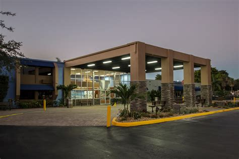 fort lauderdale inn rodeway inn suites fort lauderdale airport port
