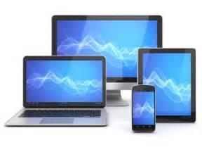 Computer Desktop And Laptop Penta Computer Vendita Computer Notebook Smartphone
