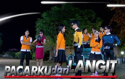download lagu langit bumi download lagu ost pacarku dari langit sctv