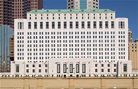 Ohio Judiciary Search New Access To Ohio Supreme Court Information