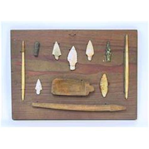 inca woodworking tools inca tools