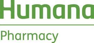 humana home home humana pharmacy