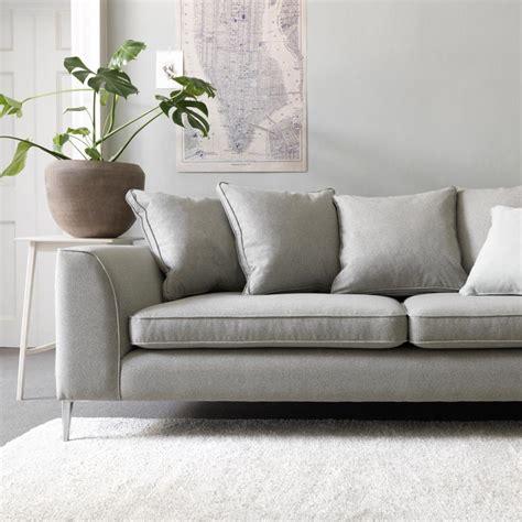sofa sofa workshop modern luxury furniture fabric sofas leather sofas